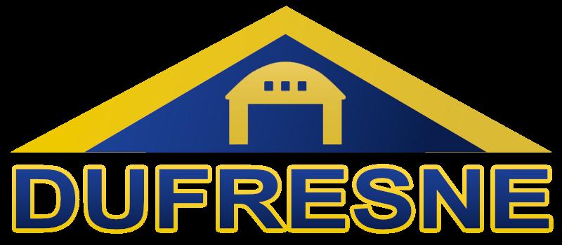 arry dufresne logo2